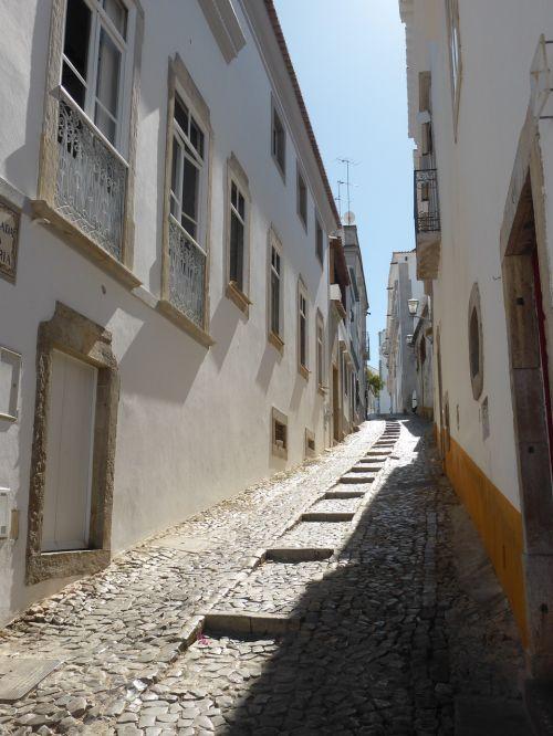 portugal algarve stone