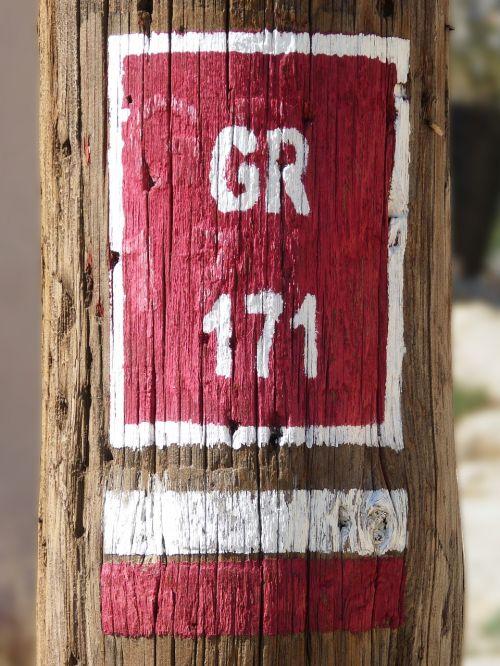 post signal gr