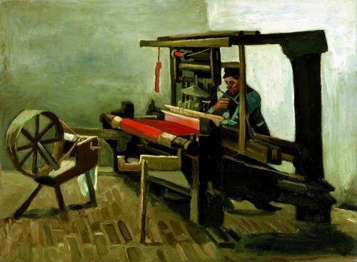 post impressionist post impressionism fine art