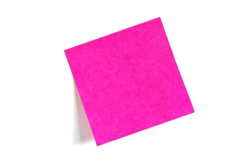 post-it note post-it reminder