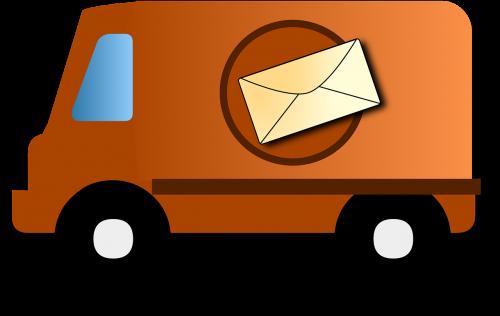 post van post letterman