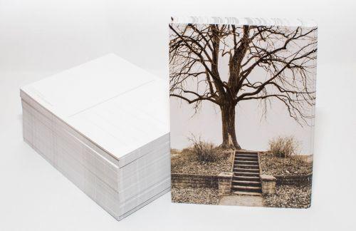 postcard photo postcard printed matter
