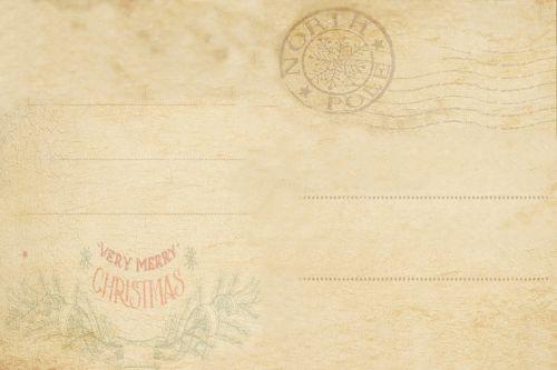 postcard old post card greeting card