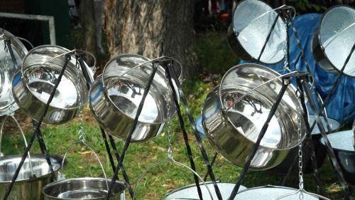 pot pots vessel