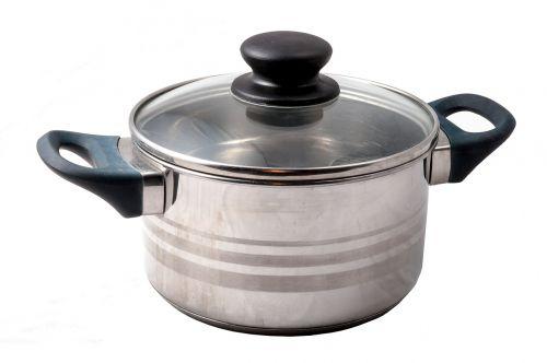 pot cookware amp kitchen utensils kitchen
