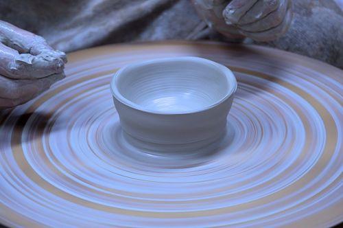 potters sound hub