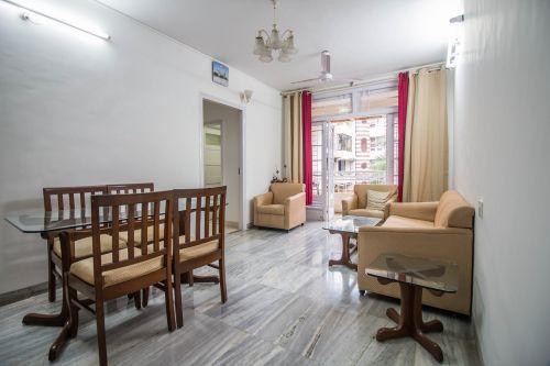 powai flats real-estate real estate