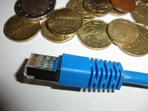 power cord cable plug