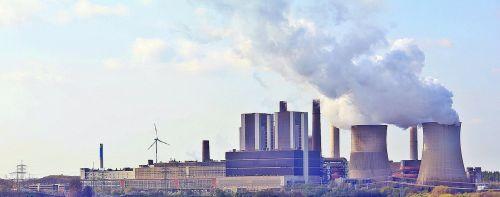 elektrinė,debesys,industrija,kaminas,gamykla,dabartinis,aplinka,oras,garai,architektūra,gamta ir aplinka,anglies,pinwheel,pieva,ariamasis,dangus,Vokietija