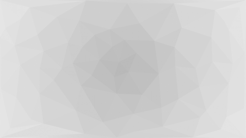 ppt backgrounds low poly gradient