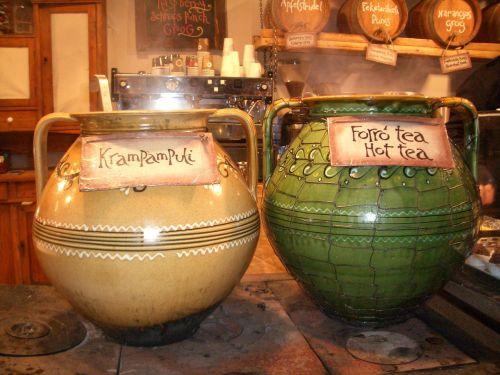 prague,Kalėdų turgus,Praha,žiema,karštas,gerti,Krampampuli,arbata,gėrimai,aromatas,pardavimas,karšta arbata