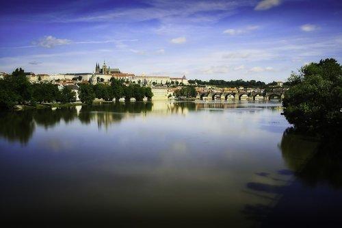 prague  moldova  czech republic