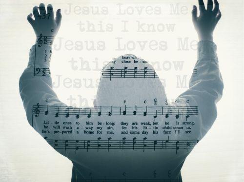 pagyrimas,garbinimas,pagyrimas ir garbinimas,religija,malda,tikėjimas,krikščionybė,garbinti krikščionybę,malda krikščionis,dievas,šventė,atleidimas,giria,rankos,melstis,dvasinis