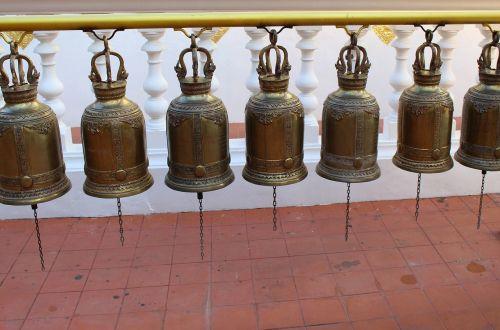 prayer bells bronze bells prayer