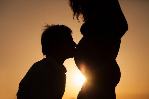 pregnancy love pregnant