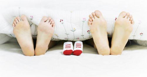 nėštumas,bet isaacas,Gimdymas,pora,pėdos,meilė,kūdikis,nėštumas yra vienas iš,sutuoktinis,vyru,pete