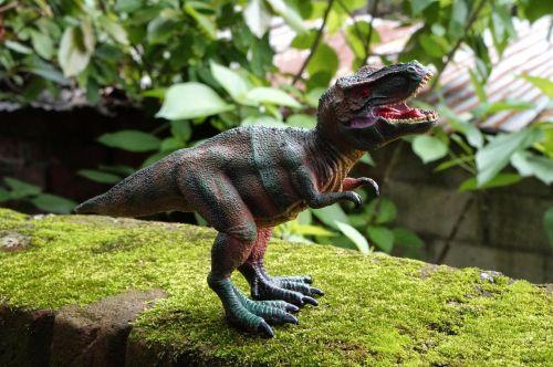 prehistory tyrannosaurus rex tyrannosaurus