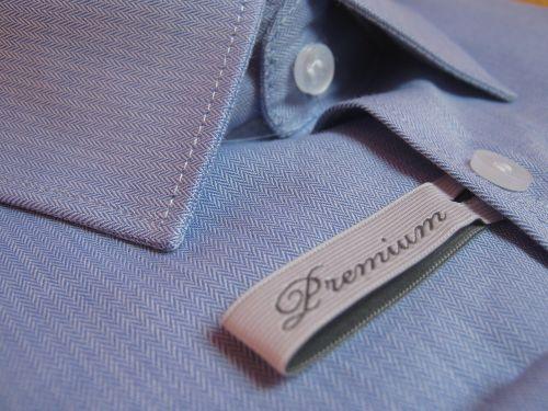 premium premium shirt t-shirt