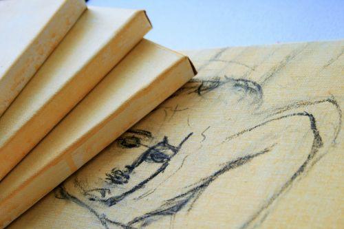 Prepared Canvasses