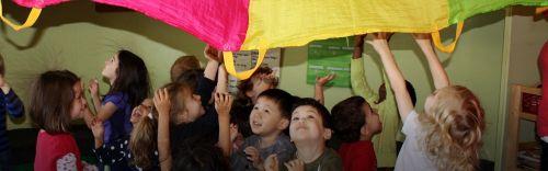 preschool chicago preschool childcare