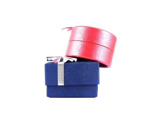 present gift gift box