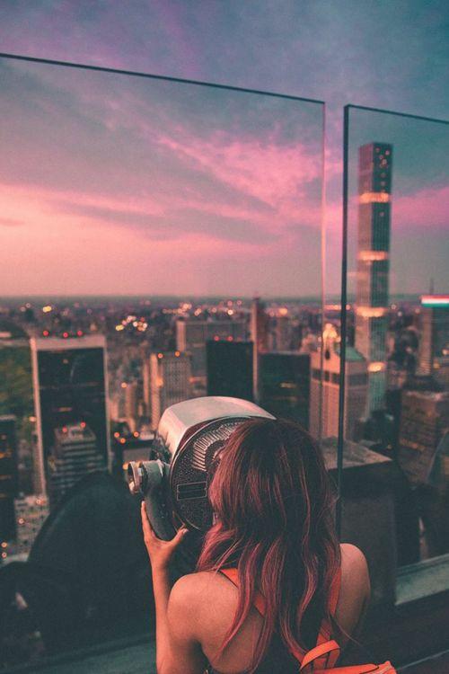 Prezentacijos šviesofora,Instagram,vasara,graži nuotrauka,vaizdo kokybė,gražia nuotrauka,nuotrauka,židinys