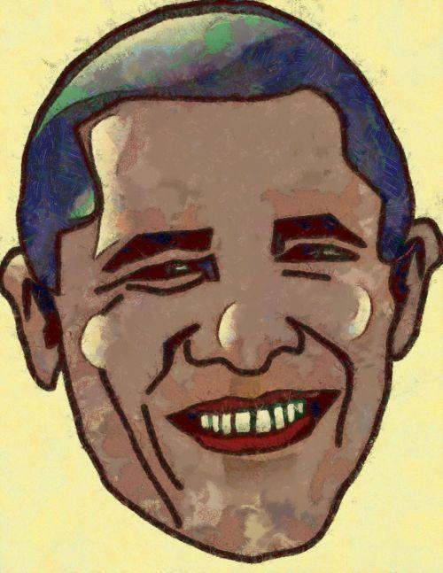 President USA