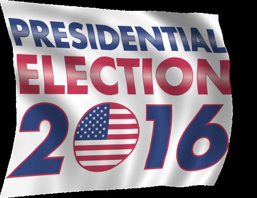 presidential election usa politics