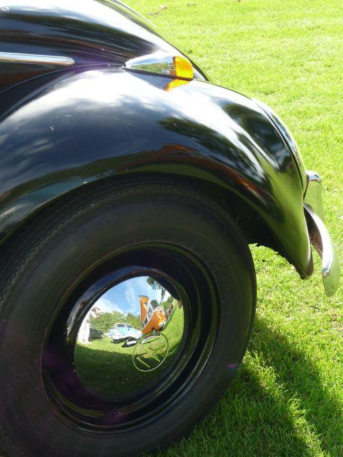 pretzel beetle vw beetle wolkswagen