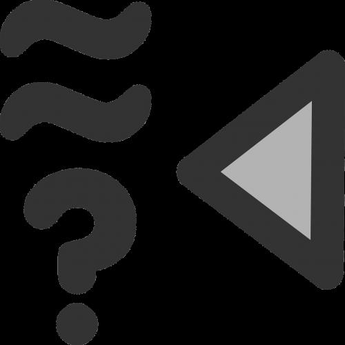 preview symbol icon
