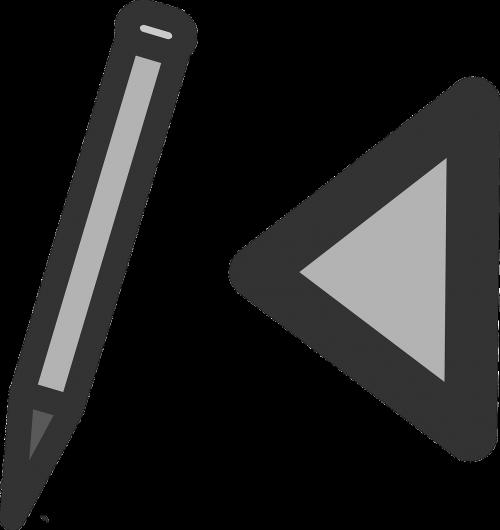 preview mark icon