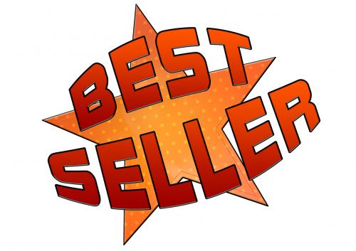 price tag bestsellers best seller