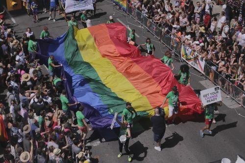 pride flag pride flag