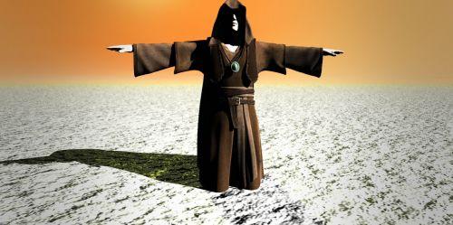 kunigas,dykuma,tikėk,figūra,religija,skaitmeninis menas,dangus,krikščionis,krikščionybė