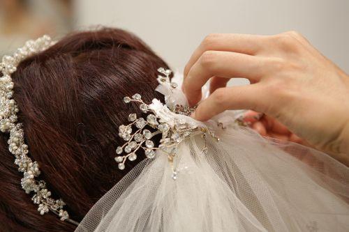 priest marriage wedding
