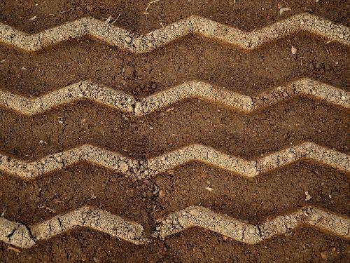 print track field