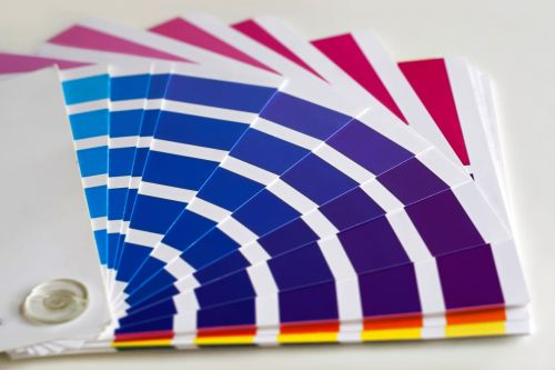 print colors cmyk