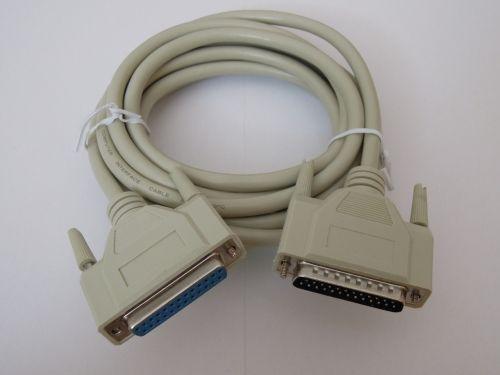 printer cable lpt