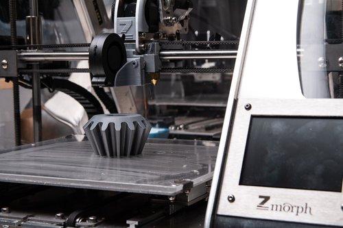 printer  technology  3d printer