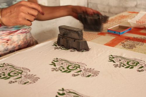spausdinimas,tekstilė,dažikliai,amatininkas,blokas,modelis,dizainas,tekstilė,medžiaga,tekstūra,spausdinti