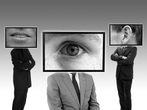 privacy policy spy espionage