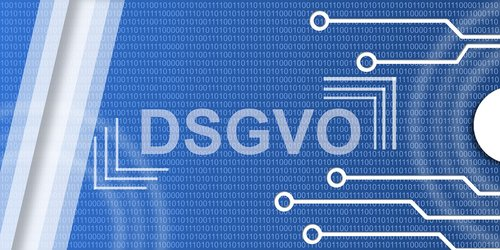 privacy policy  dsgvo  security