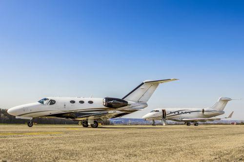 private jet jets luxury jets