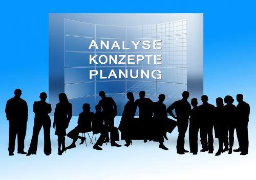 problem analysis solution