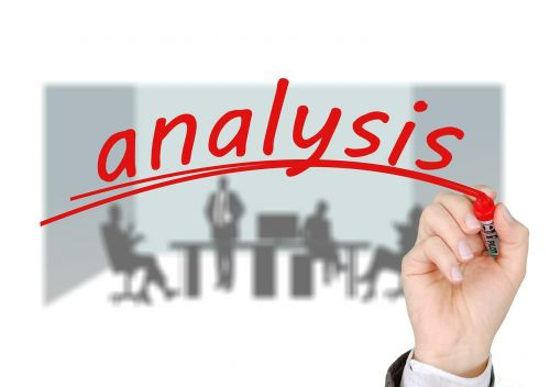 problem analysis pen