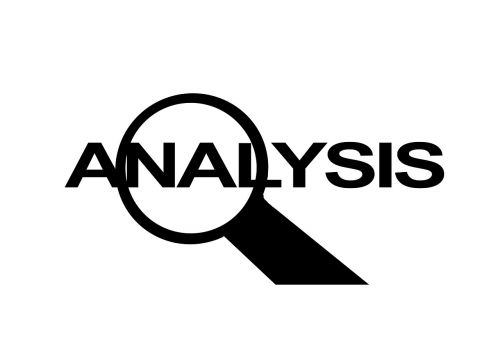 problem analysis mark