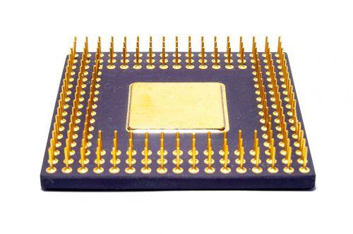 processor cpu control center