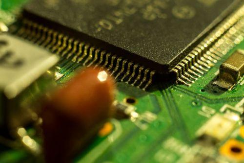 processor technology computer