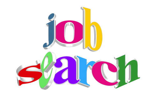 profession job search