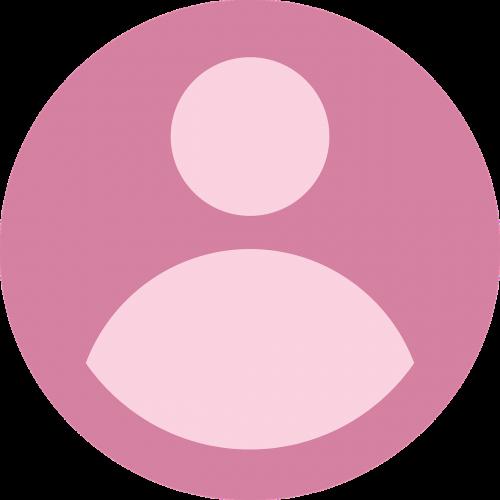 profile profile picture human